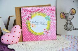 Kartka-Serdeczne życzenia z okazji Urodzin(1)