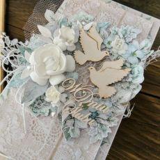 W dniu Ślubu #4
