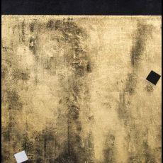 "Obraz Akryl ""Krawędź"" 75x115 cm"