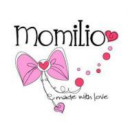 momilio