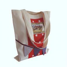 torba chorągiewki