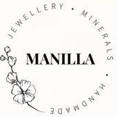 Manilla-StorePL