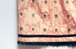 40-Morelowa  spódnica