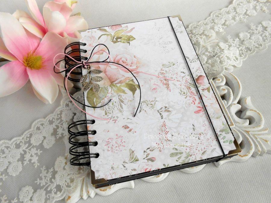 Pozytywnik lub pamiętnik 06