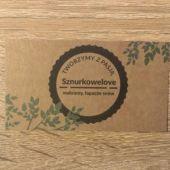 Sznurkowelove1
