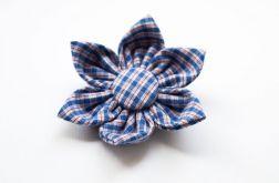 Spinka do włosów kwiatek 1006