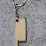 Brelok do kluczy i podsatwek pod telefon - brelok podstawek do telefonu