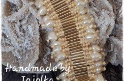 Seed beads 6