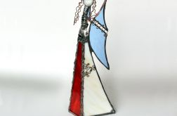 Anioł Charagi