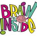 brain_inside