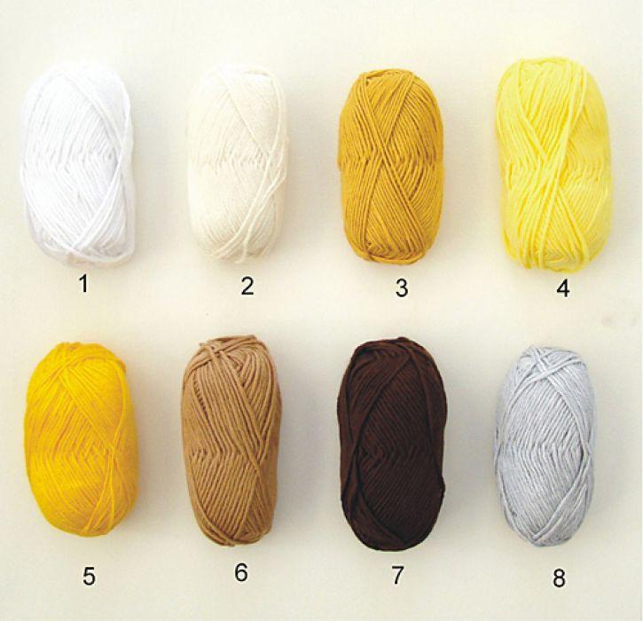 różne kolory do wyboru - luźna czapa:)