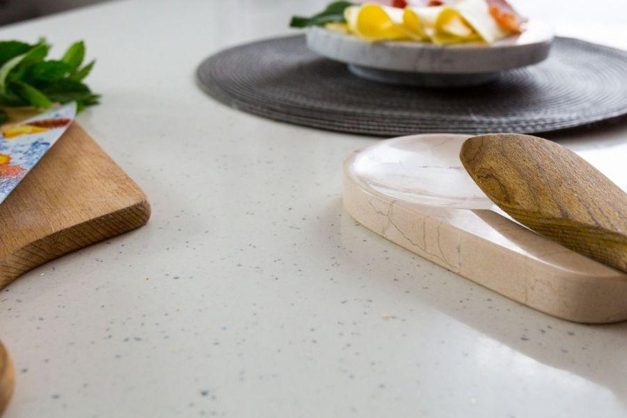 Podstawka kuchenna Crema Marfil
