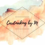 cardmakingbym