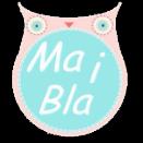 maibla