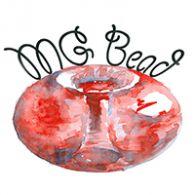 MG Bead