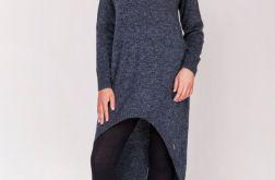 Sweter ,tunika