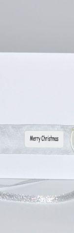 Kartka świąteczna -22-