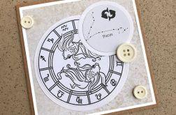 Znaki Zodiaku - Ryby