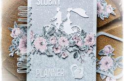Planner ślubny 1