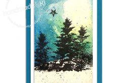 kartka na Boże Narodzenie (17)