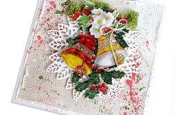 kartka na Boże Narodzenie (12)