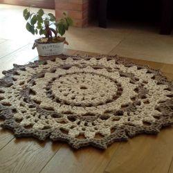 Dywan Antique, 100 cm