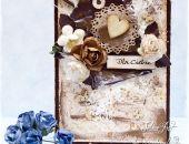 Kartka dla Ciebie
