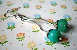 Wiszące jadeity