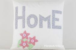 PoDuSzka Home i kwiatki