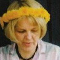 Helena Kamińska