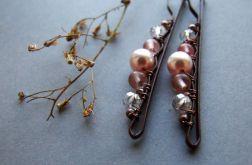 Wiosenne perły