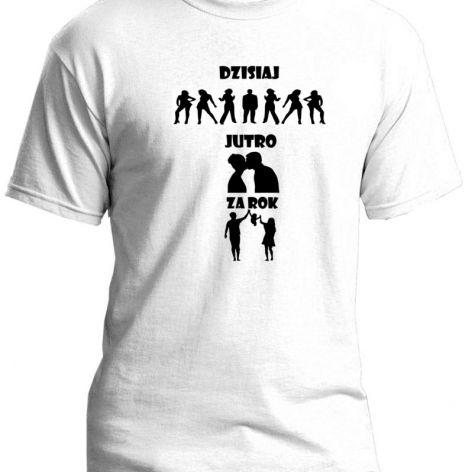 Koszulka wieczór kawalerski 3
