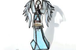 Błękitny Cherubin