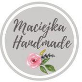 maciejka_handmade