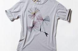 DANDELIONS koszulka