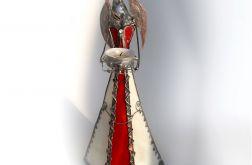 Anioł Serap