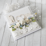 Na ślub i chrzciny  - 2w1s