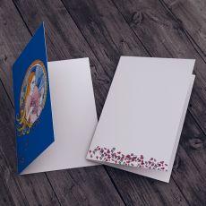Dobra Nowina... karteczka