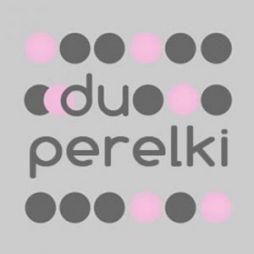 du-perelki