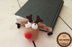 Zakładka Rudolf