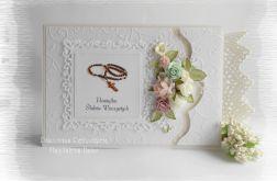 Pamiątka Ślubów Wieczystych #2