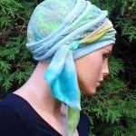 turban SARAH III