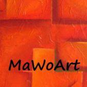 MaWoArt