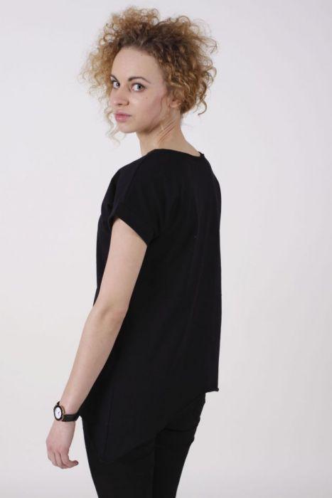 Tunika / Koszulka