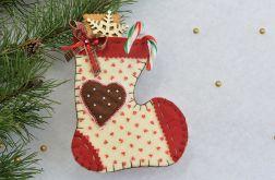 Skarpeta-dekoracja-serce