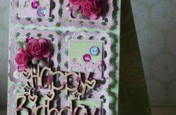 happy BIRTHDAY (65)