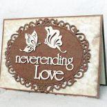 Neverending Love
