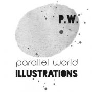 parallelworld