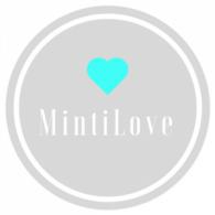 MintiLove