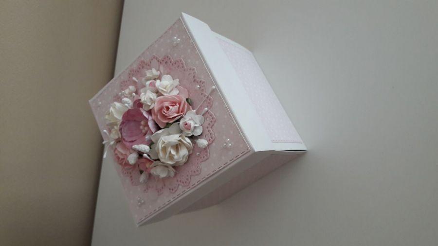 Pudełko...pamiatka04